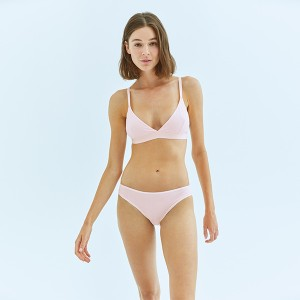 Somon Bikini Alt